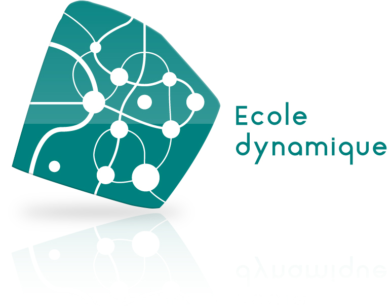 ecole dynamique