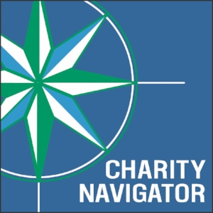 CHARITY NAVIGATOR  For the fouth year in a row, Charity Navigator, America's premier independent charity evaluator, has awarded the Greenville Free Medical Clinic its highly coveted  4-star rating . For information about our review, please  visit this link .