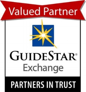 GUIDESTAR For information about our rating with Guidestar, an organization dedicated to providing information that increases transparency with nonprofits, please visit this link.