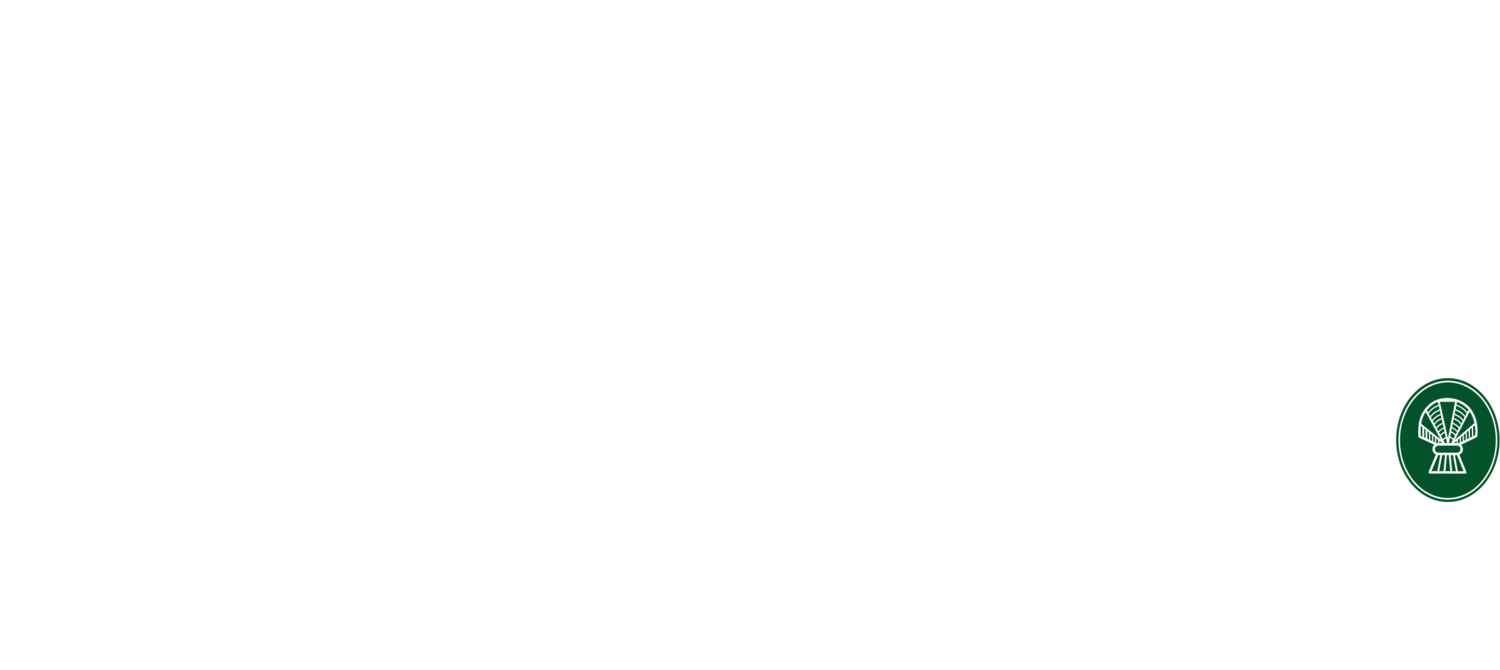 Pryors Wedding & Events