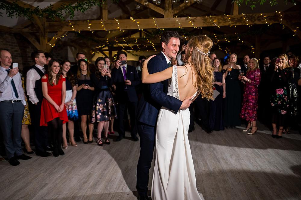 WEDDING-Rachel-Chris-436_websize.jpg