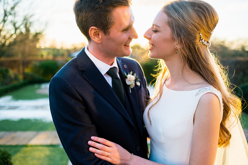 WEDDING-Rachel-Chris-312_websize.jpg