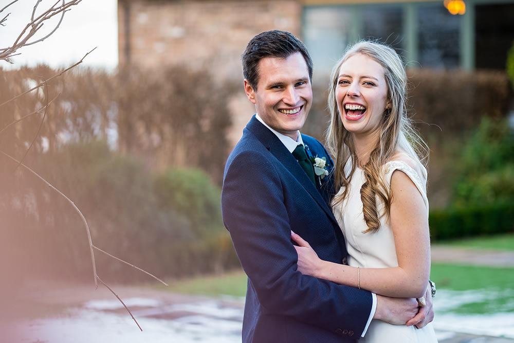WEDDING-Rachel-Chris-257_websize.jpg