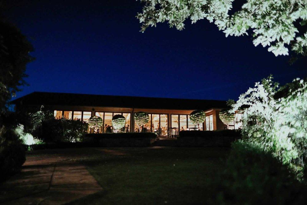 Night Pryors-Hayes-Wedding-Photography-Barn-Venue-Cheshire-embee-photography-0263.jpg