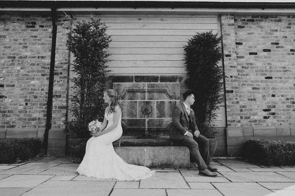 Pryors-Hayes-Wedding-Photography-Barn-Venue-Cheshire-embee-photography-0136.jpg