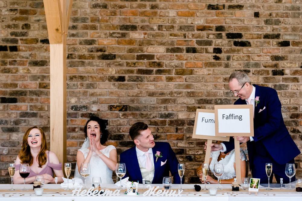 Fun top table_Pryors+Hayes+Cheshire+Wedding+Photographer-081.jpg