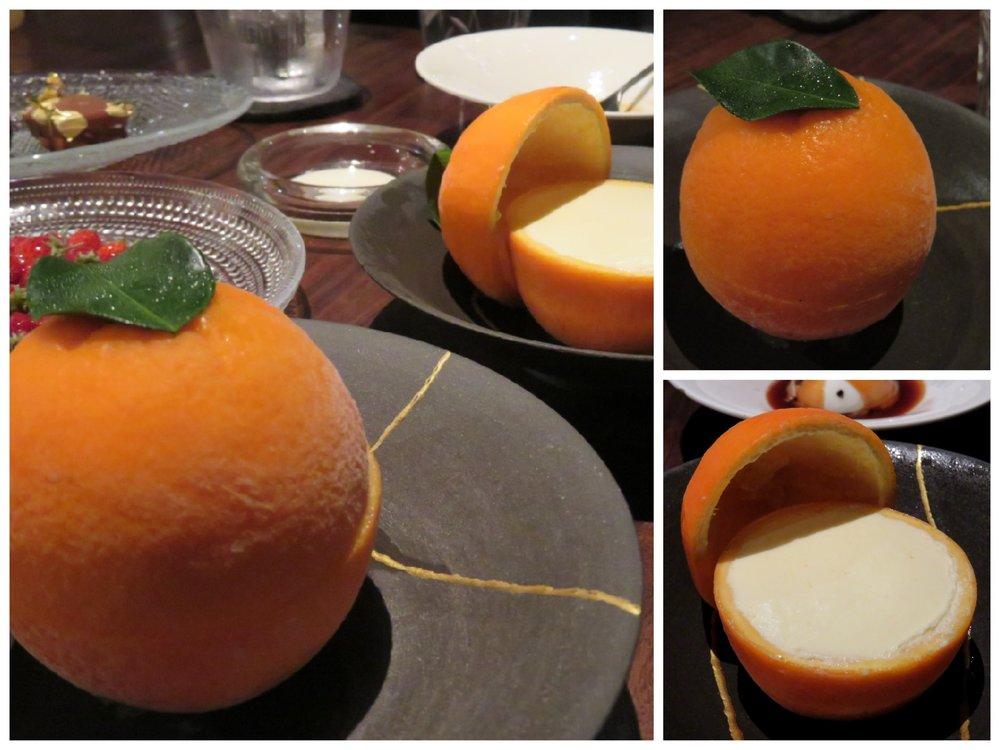 orangesaison