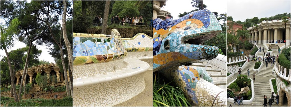 guell_br