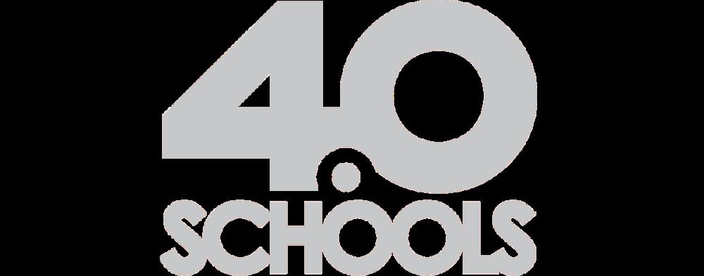 40 schools.png