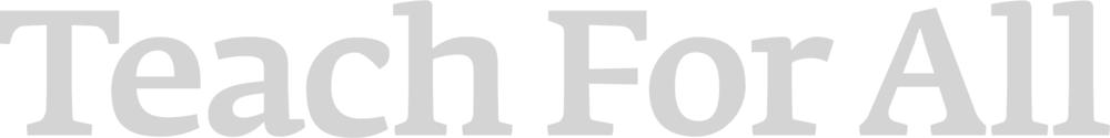 teachforall-logo.png