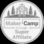 super-affiliate-badge copy.png