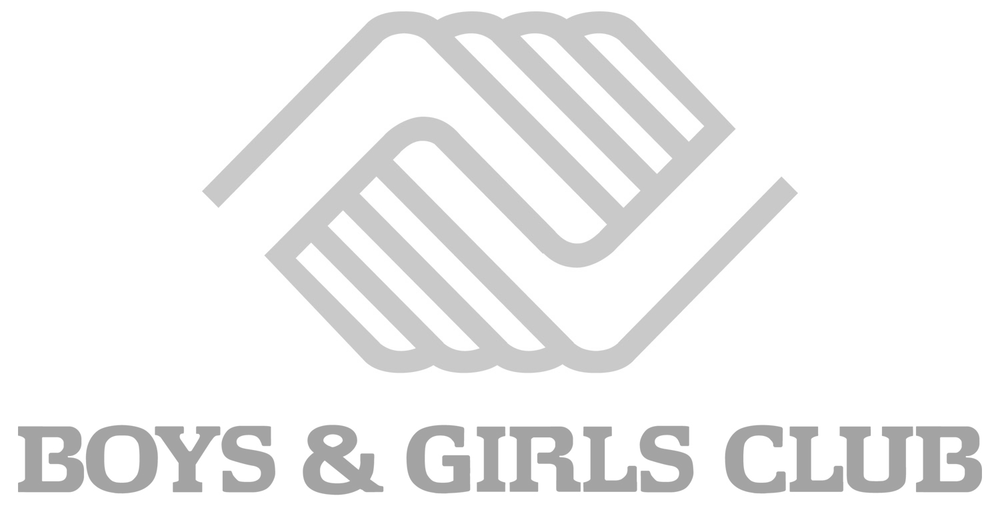boys-and-girls-club-logo1.png