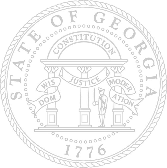 ga_state_seal.png