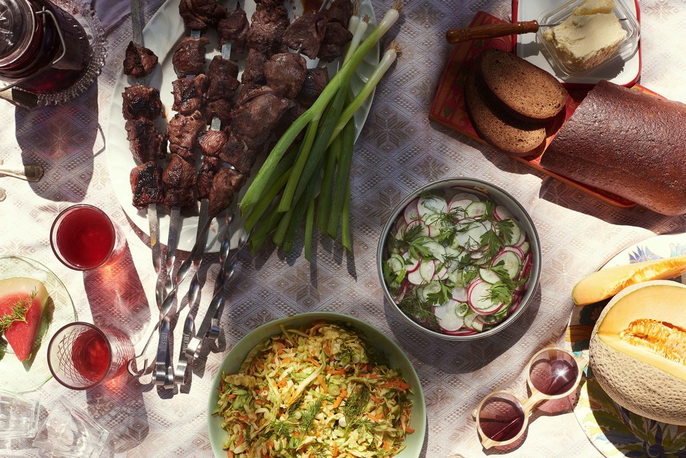 Lamb-Skewers-Salads-Watermelon-Lowres.jpg