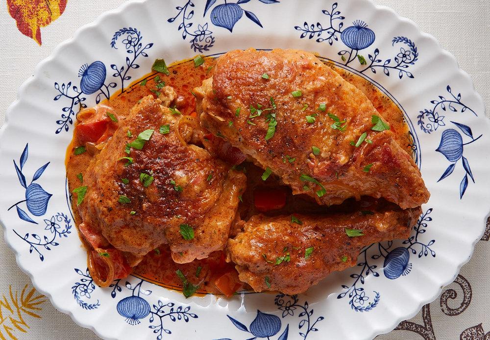 101118_JFSOctober_Chicken_110.jpg