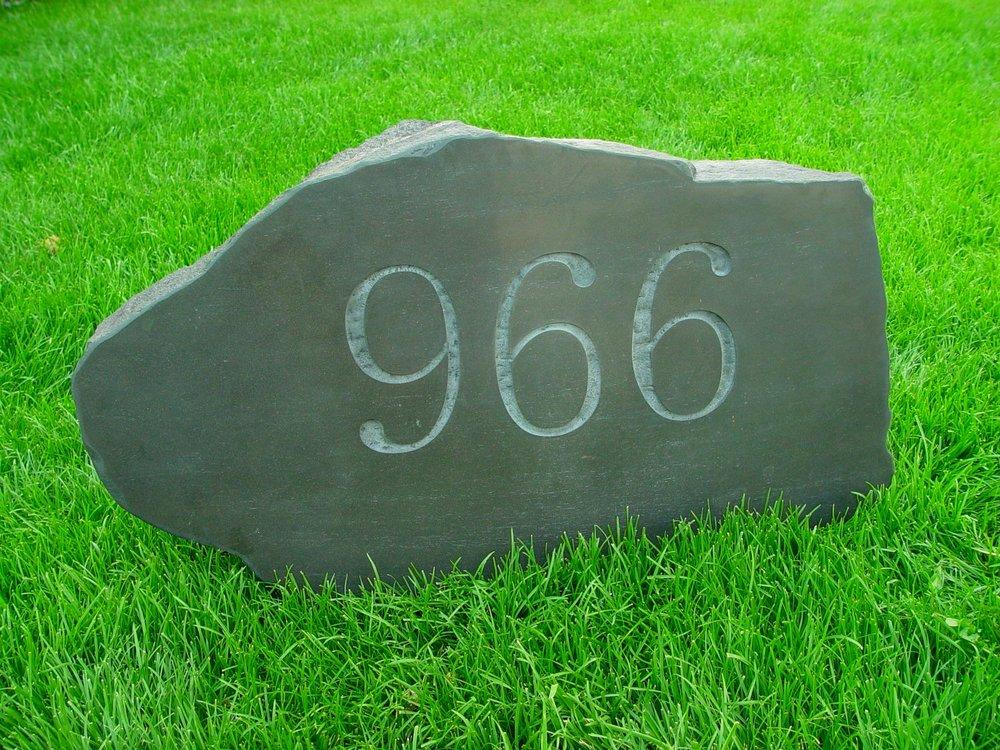 966.jpg