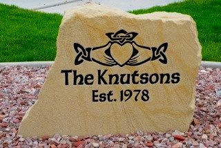 The Knutsons.jpg