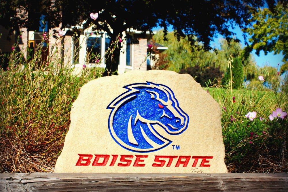 Boise State-1.jpg