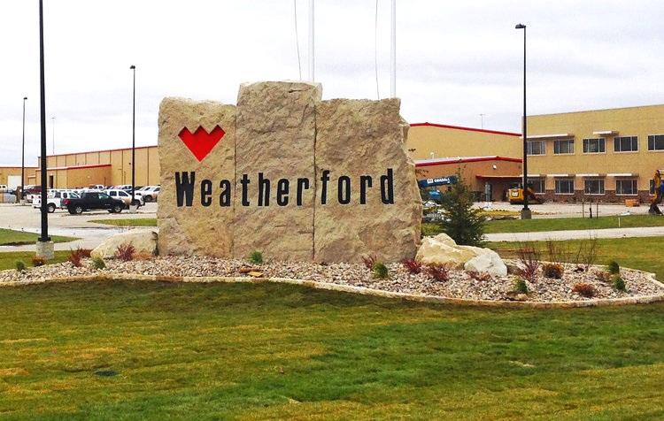 Weatherford.jpg