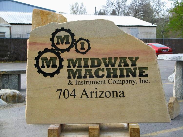 Midway Machine.jpg