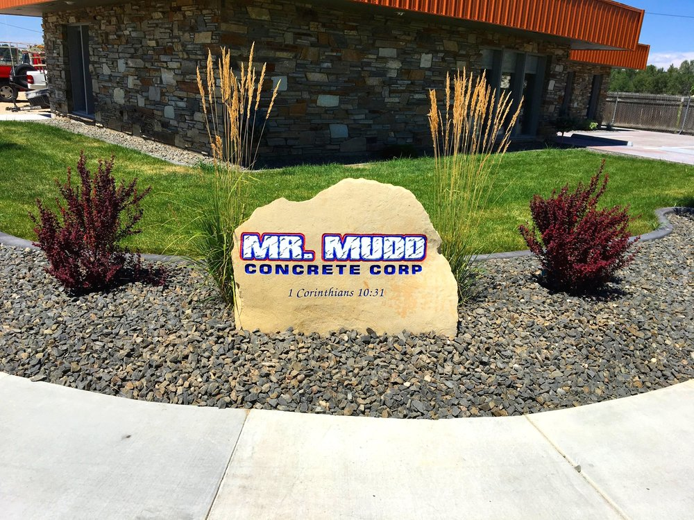 Mr. Mudd.JPG