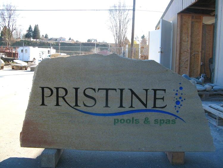 Pristine Pools & Spas.jpg