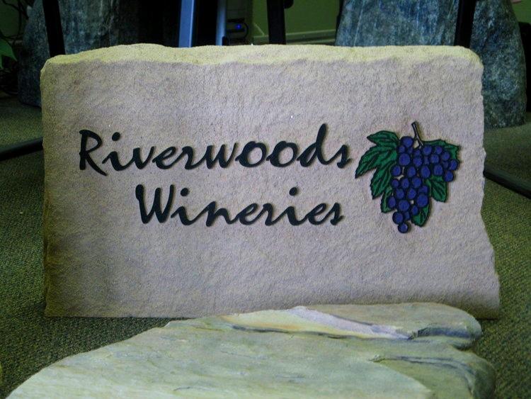 Riverwoods Wineries.jpg