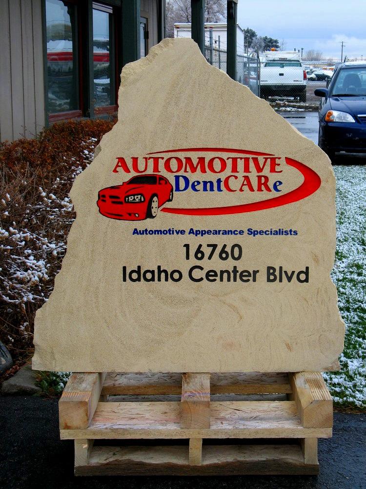 Automotive DentCARe.jpg