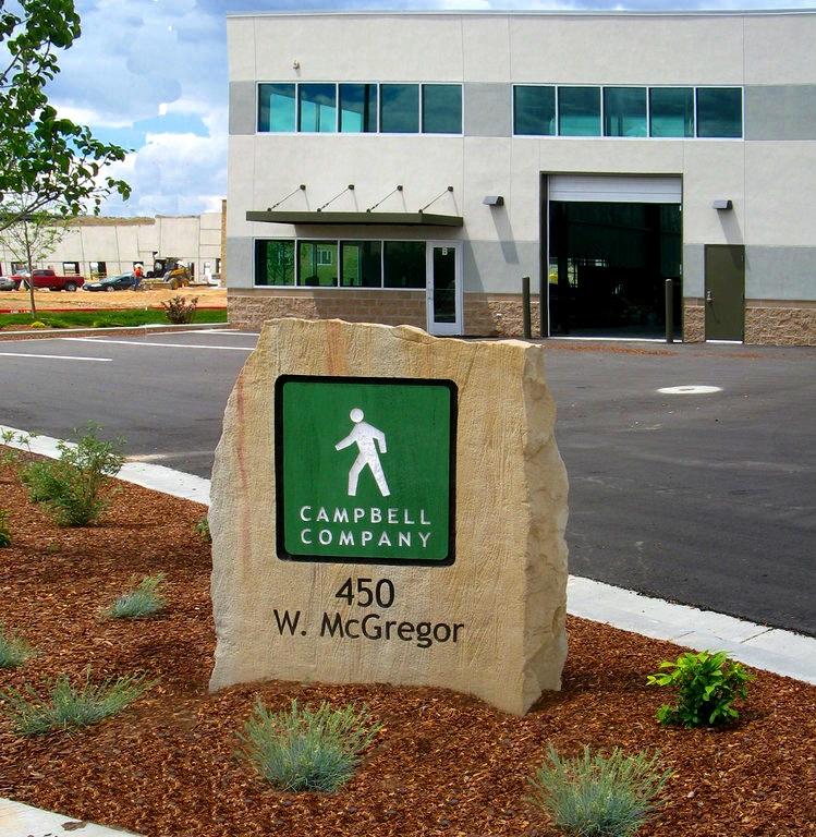 Campbell Company.jpg