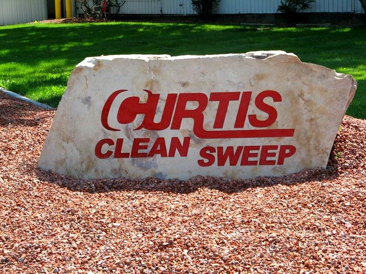 Curtis Clean Sweep.jpg