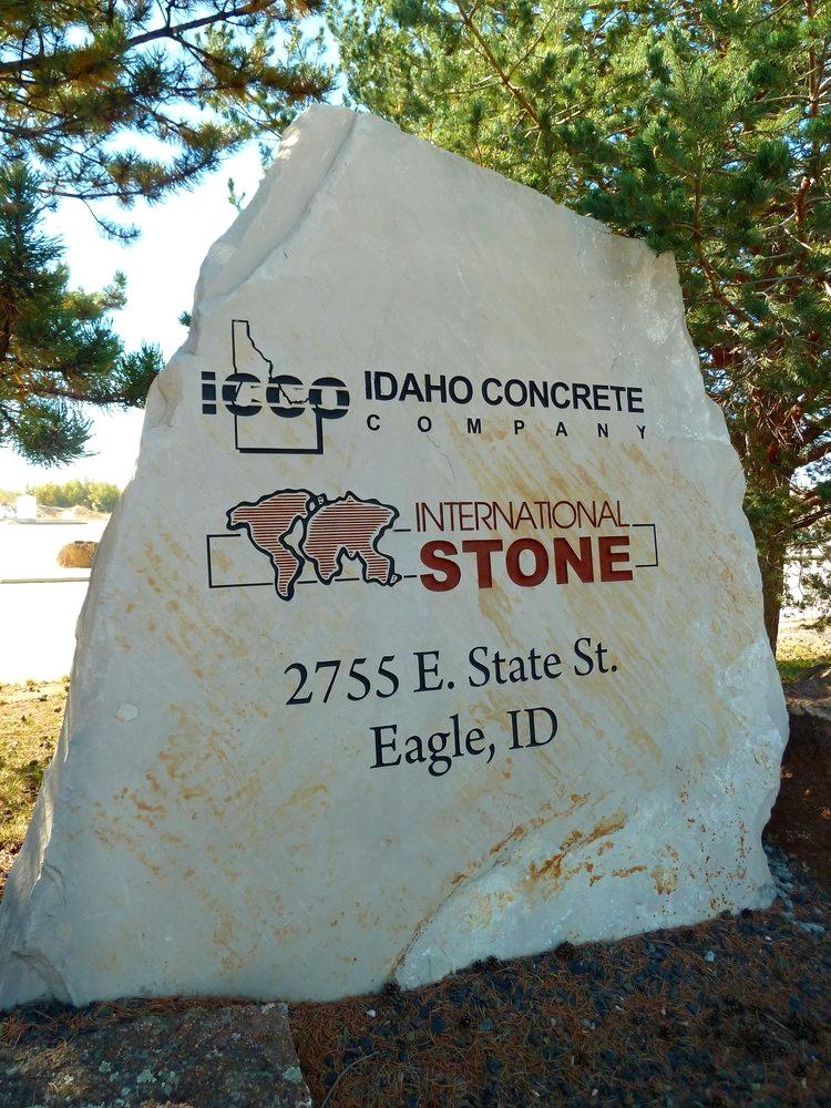International Stone.jpg