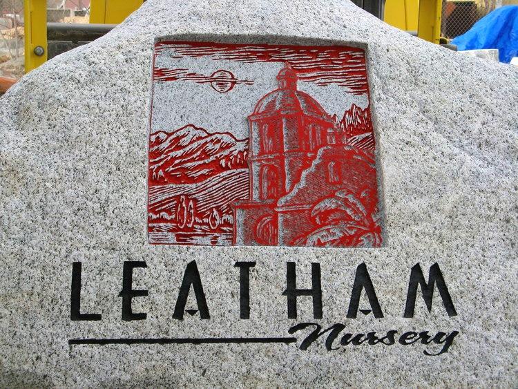Leatham Nursery.jpg