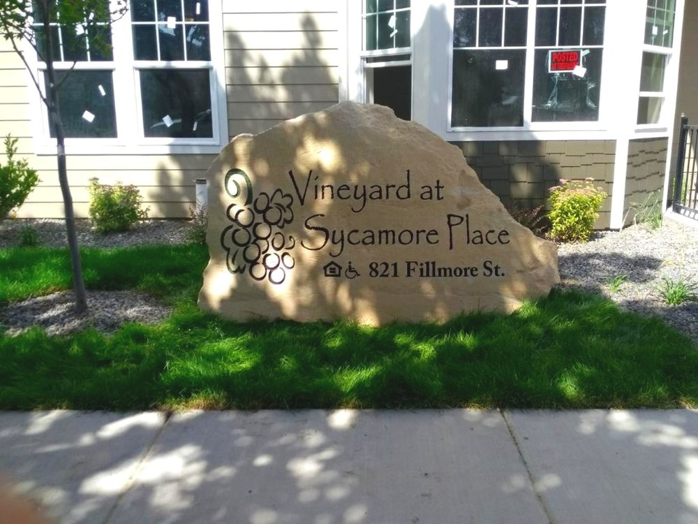 Vineyard at Sycamore Place.jpg