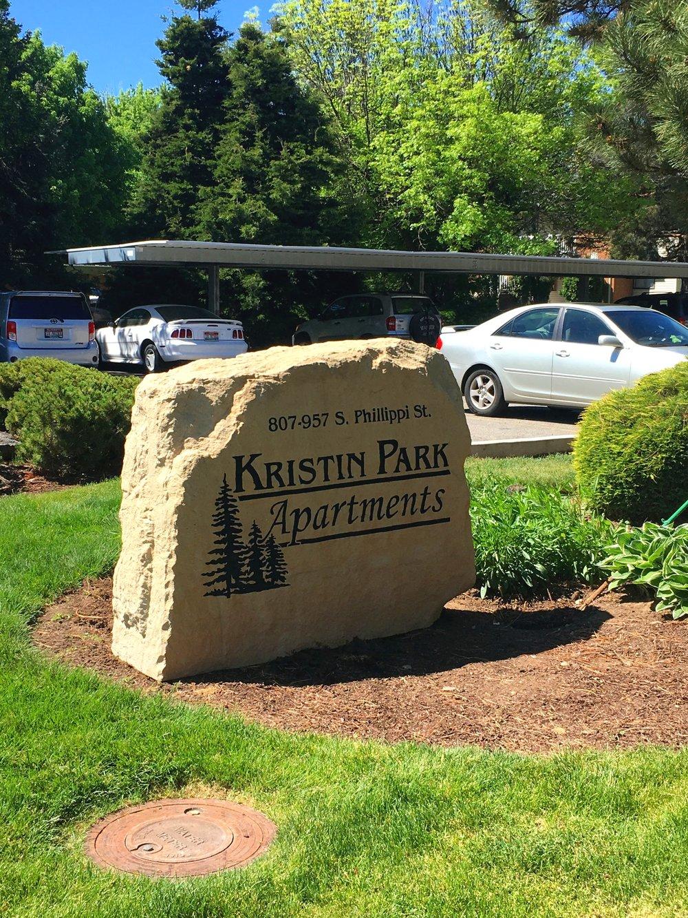 Kristin Park Apartments.JPG