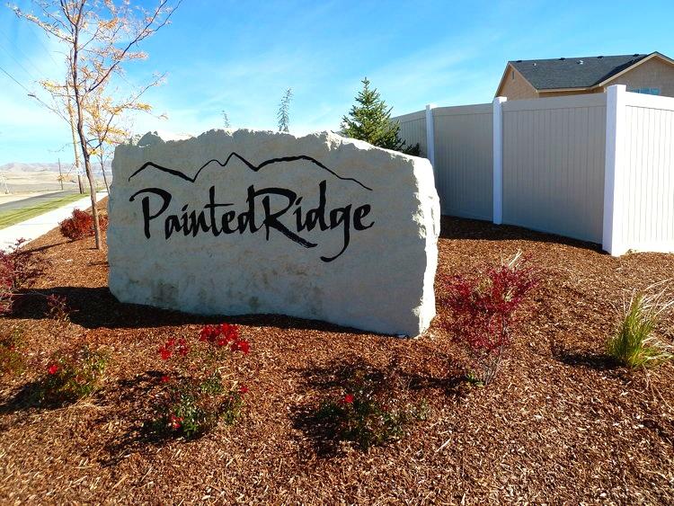 Painted Ridge.jpg