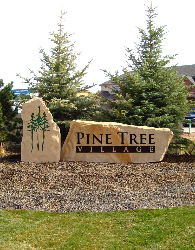 Pine Tree Village.jpg
