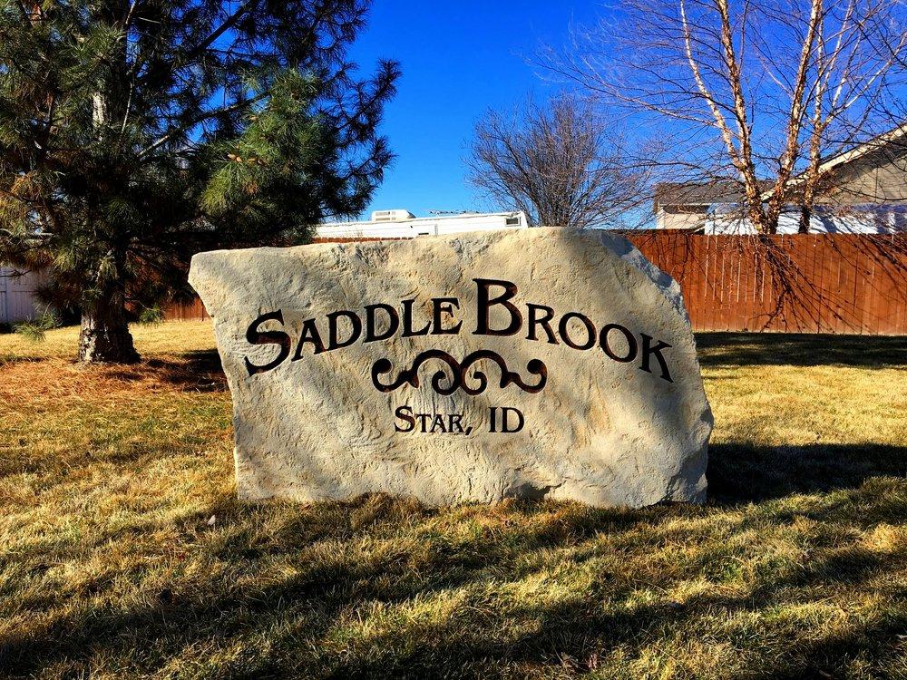 SaddleBrook.JPG