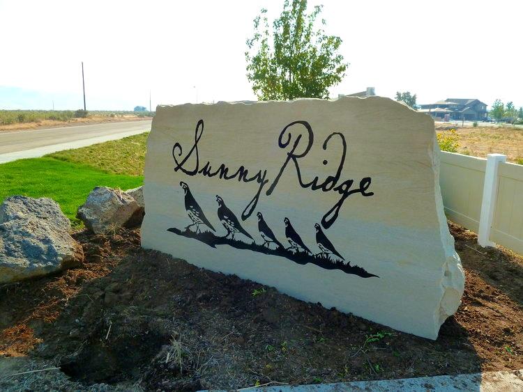 Sunny Ridge.jpg