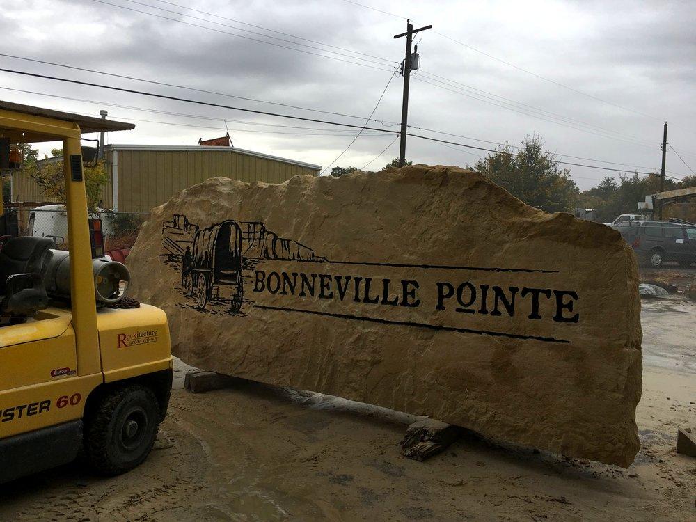 Bonneville Pointe.JPG