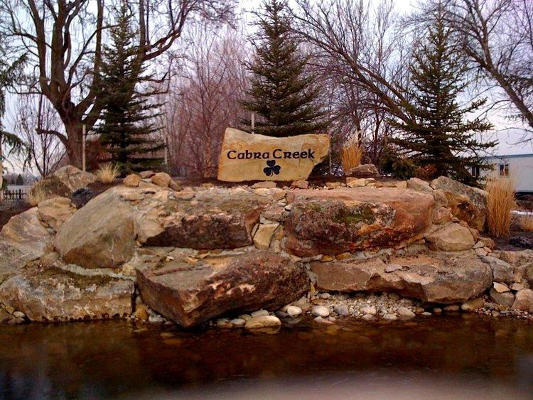 Cabra Creek.jpg