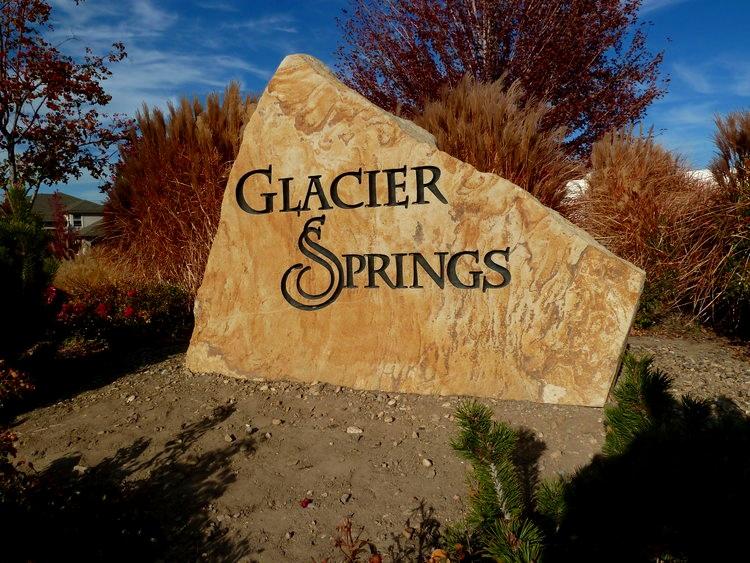 Glacier Springs.jpg