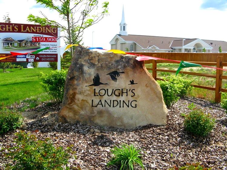 Lough's Landing.jpg