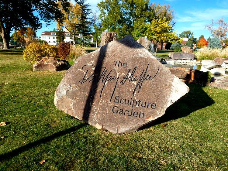 Sculpture Garden (College of Idaho).jpg