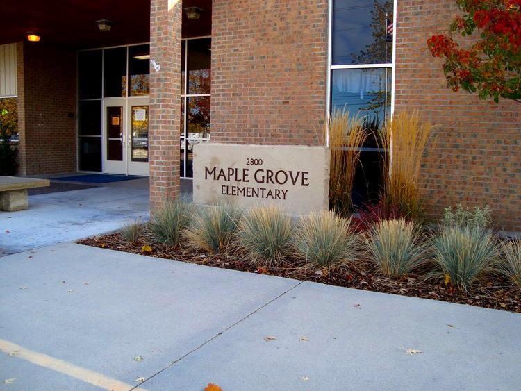 Maple Grove Elementary.jpg