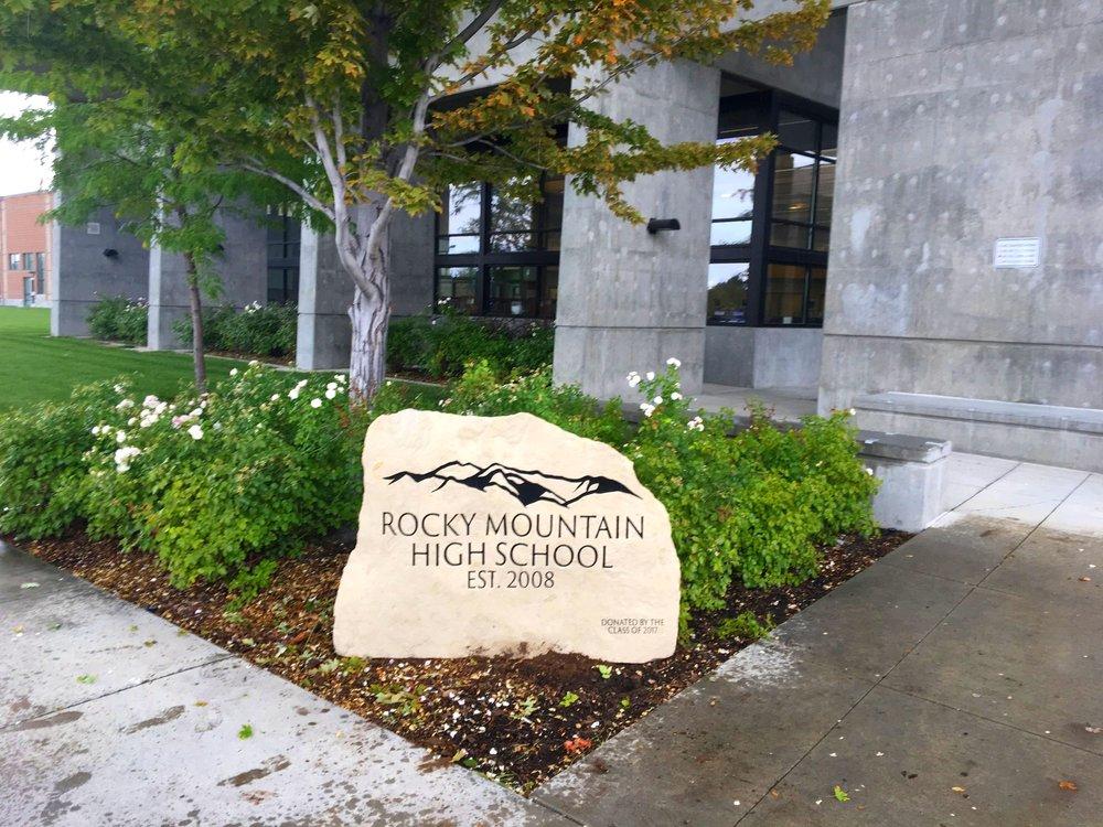 Rocky Mountain High School.JPG