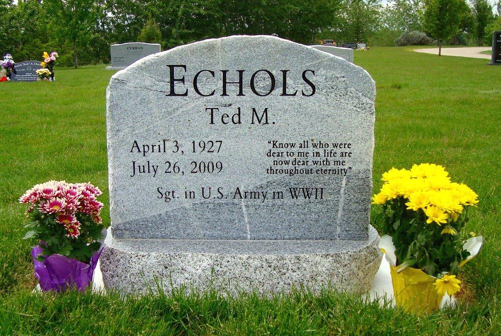 Echols.jpg