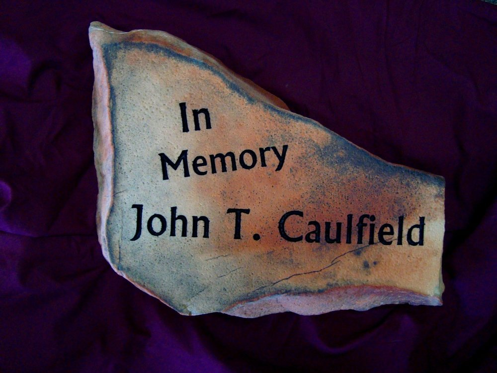 Caulfield.jpg