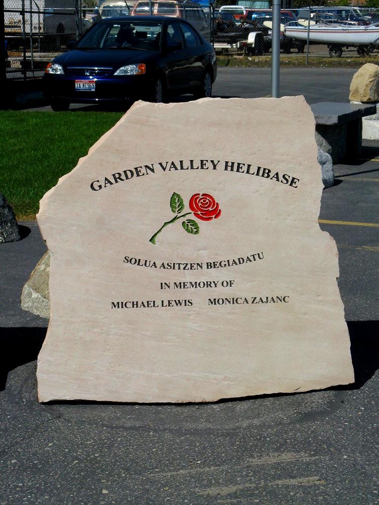 Garden Valley Helibase.jpg