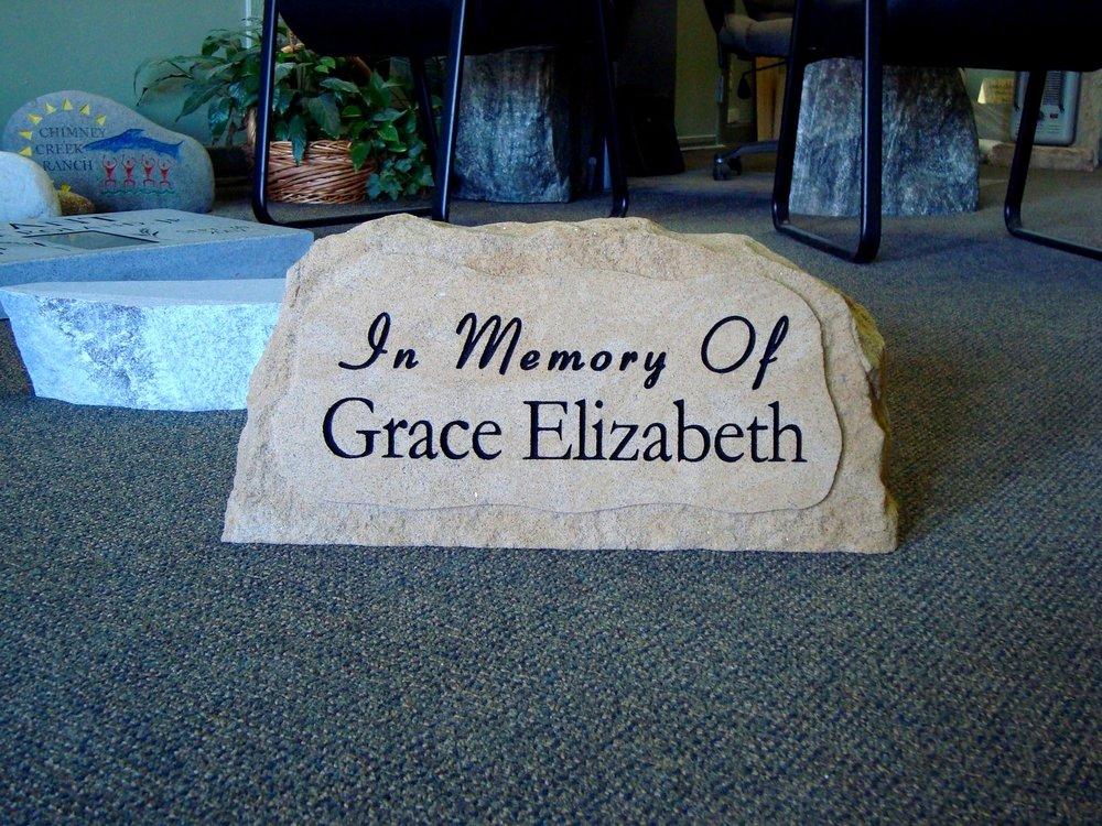 Grace Elizabeth.jpg