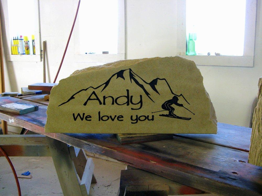 Memorial-Andy.jpg